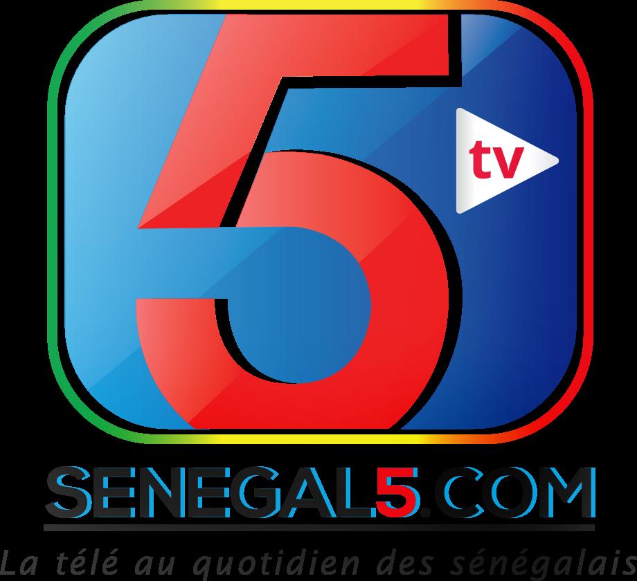 Senegal5.com